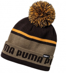 Caciula Puma ARCHIVE Authentic Beanie