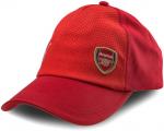 Kšiltovka Puma Arsenal Cap