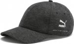 Kšiltovka Puma ARCHIVE premium BB cap