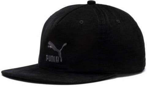 Kšiltovka Puma ARCHIVE downtown FB cap