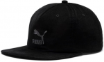 Puma ARCHIVE downtown FB cap Baseball sapka
