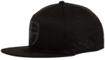 Puma Arsenal Fan Cap Baseball sapka