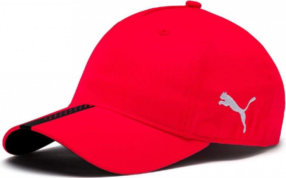 Šiltovka Puma LIGA CAP