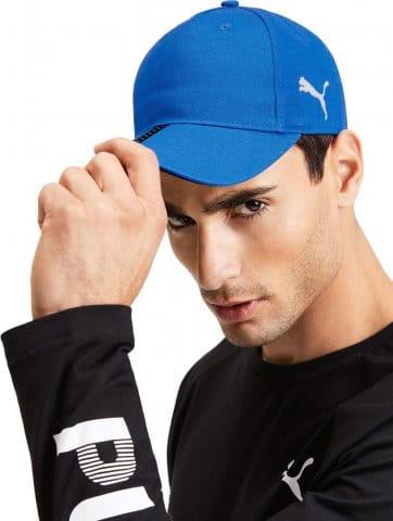LIGA CAP