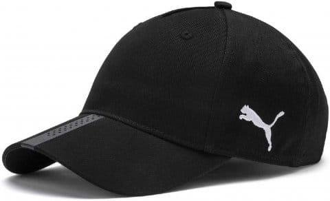 Cappello Puma LIGA CAP