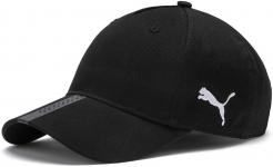 Cap Puma LIGA CAP