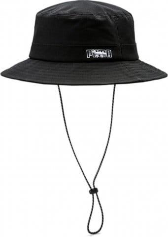Čiapky Puma x MAISON Kitsune Hat