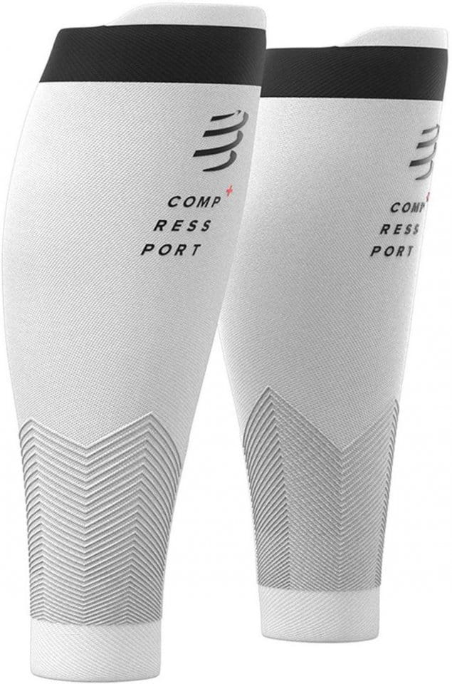 Warmers Compressport R2v2 Calf 2020
