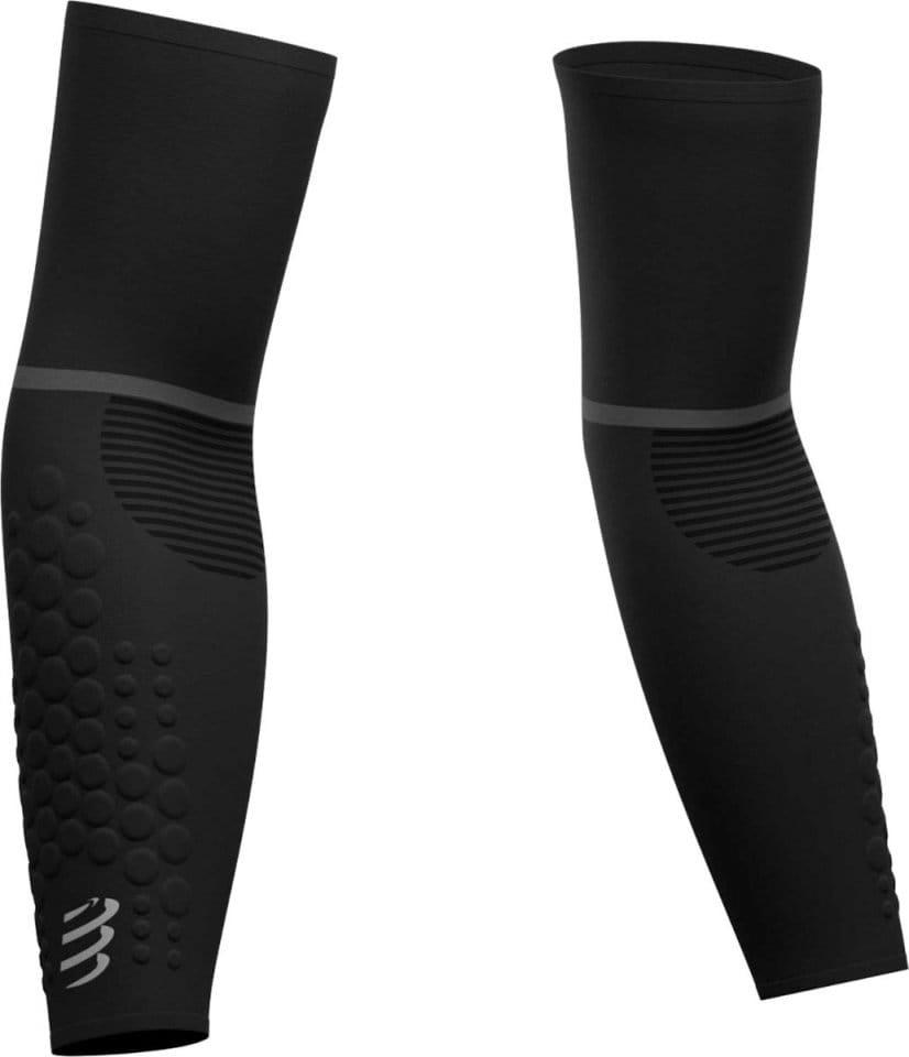 Scaldamuscoli Compressport Armforce Ultralight 2020