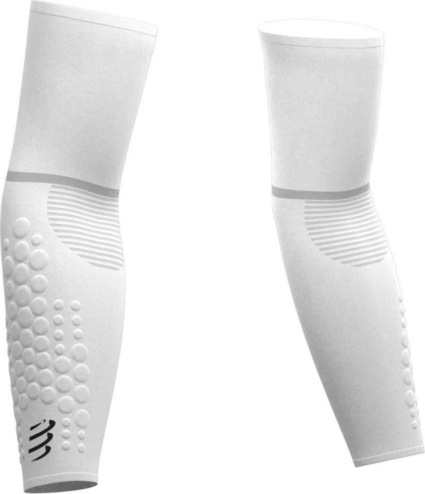 Réchauffeurs Compressport Armforce Ultralight 2020