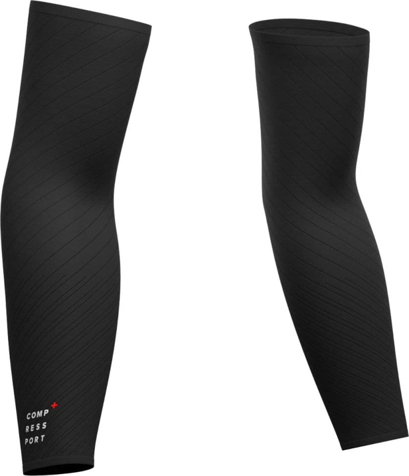 Warmers Compressport Under Control Armsleeves