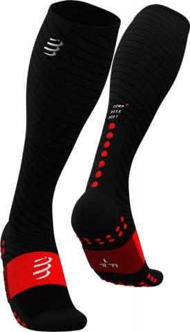Calze Compressport Full Socks Recovery