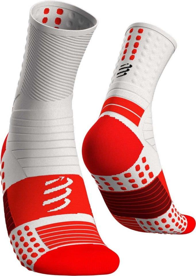 Socks Compressport Pro Marathon Socks