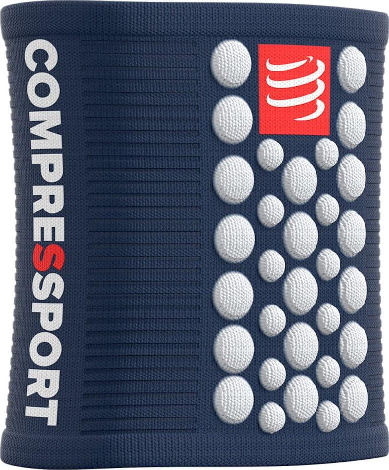 Bentita Compressport Sweatbands 3D.Dots
