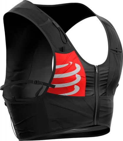 Rucsac Compressport Ultrun Backpack