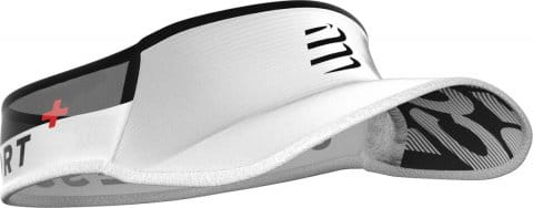 Viziera Compressport Visor Ultralight 2020