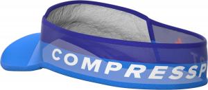 Visier Compressport Visor Ultralight 2020