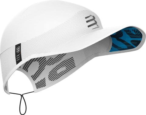 Šilterica Compressport Pro Racing Cap