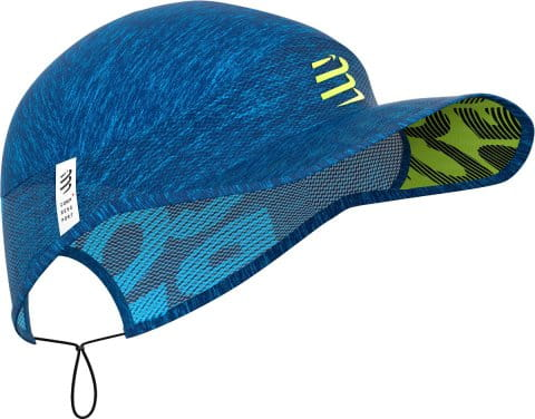 Casquette Compressport Pro Racing Cap