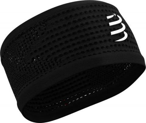 Compressport Headband On/Off Fejpánt