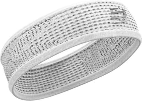 Čelenka Compressport Thin Headband On/Off