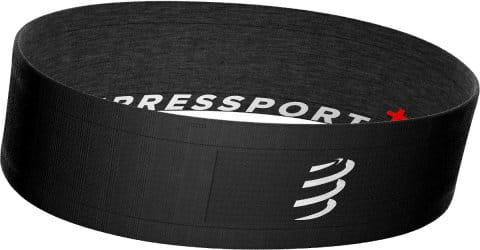 Compressport Free Belt Öv