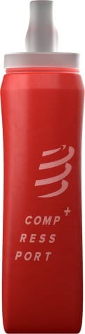 Fles Compressport Ergoflask 300 ml