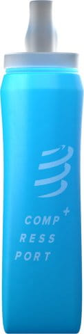 Compressport Ergoflask 300 ml Palack