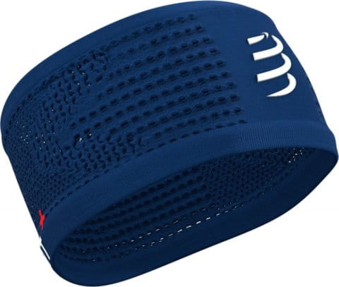 Hoofdband Compressport Headband On/Off