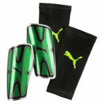 Chrániče Puma evoPOWER Vigor Graphic Guard