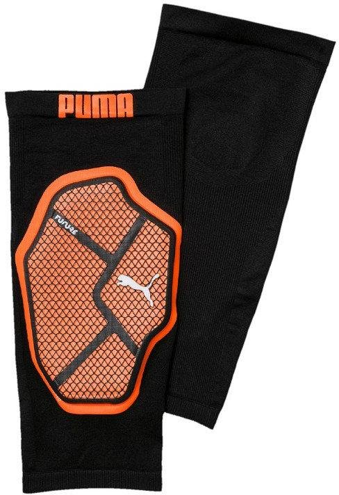 Guards Puma future 2.1 schienb f01