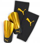 Protège-tibias Puma ftblNXT PRO Flex sleeve