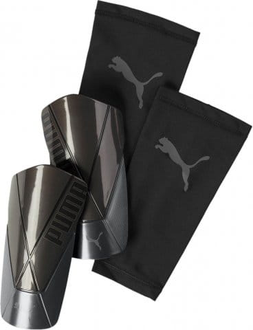 Guards Puma ftblNXT TEAM sleeve