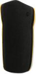 Parastinchi Puma ftblNXT TEAM sleeve