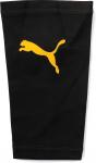 Schützer Puma ftblNXT TEAM sleeve