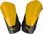 Espinilleras Puma ftblNXT TEAM strap