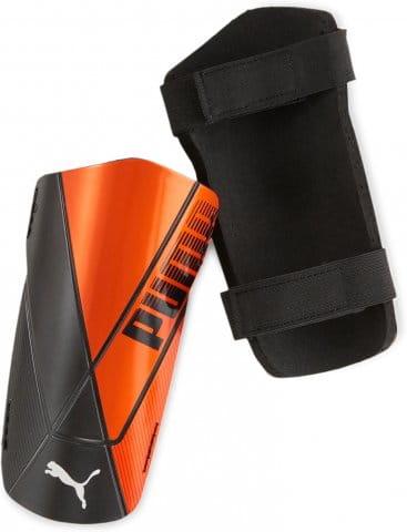 ftblNXT TEAM strap