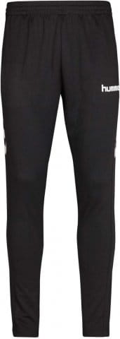 Pánské fotbalové kalhoty Hummel Core
