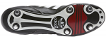 Kopačky adidas KAISER 5 CUP – 2