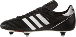 Botas de fútbol adidas KAISER 5 CUP