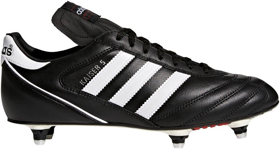 Chaussures de football adidas KAISER 5 CUP