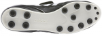Kopačky adidas KAISER 5 LIGA – 2