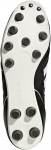 Botas de fútbol adidas KAISER 5 LIGA FG