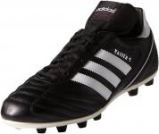 Chaussures de football adidas KAISER 5 LIGA