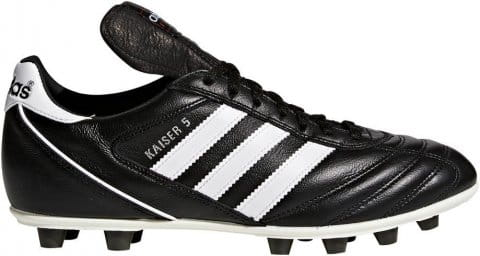 Football shoes adidas KAISER 5 LIGA FG