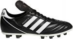 Botas de fútbol adidas KAISER 5 LIGA