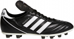 Football shoes adidas KAISER 5 LIGA