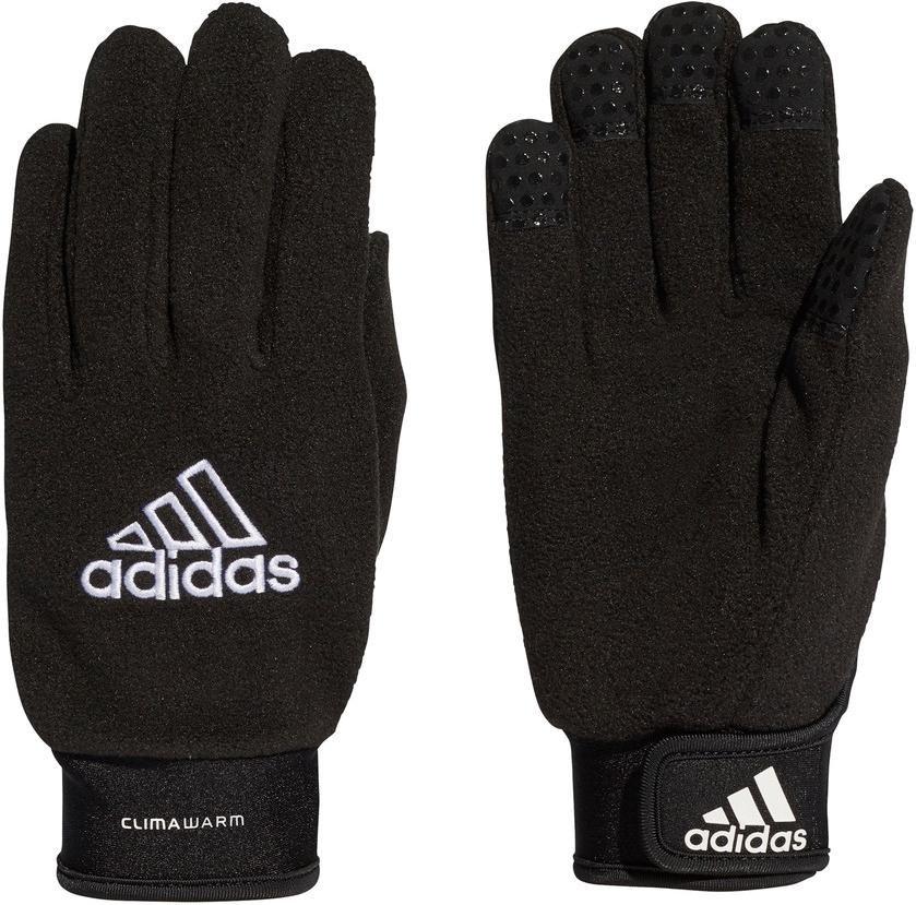 Zimní rukavice adidas Fieldplayer
