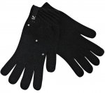 Rukavice Puma Female Knit Gloves