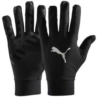 Gants Puma Field Player Glove